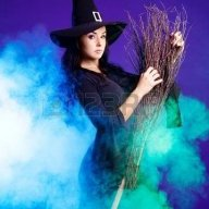 Witchh_